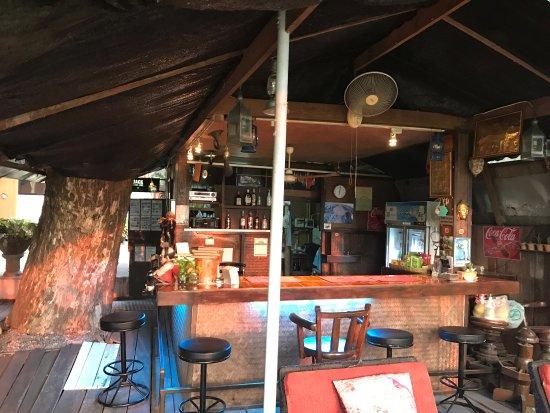 Hollanda Montri Guesthouse: photo1.jpg