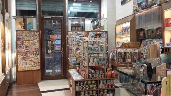 Hibi Bg Shop