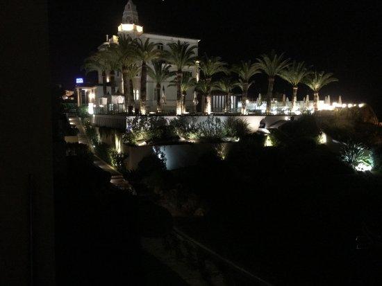 بيلا فيستا هوتل آند سبا - للكبار فقط: Hotel of an evening