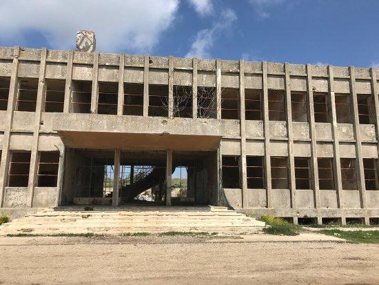 Hoteles en Dganya Bet