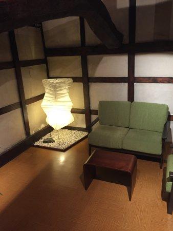 Sumiyoshiya : photo1.jpg