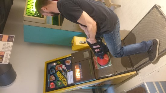 Музей советских игровых автоматов: DSC_0136_large.jpg