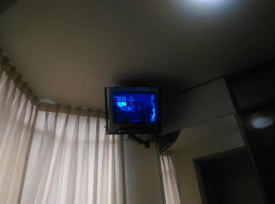 Imperio Chanka Hotel: TA_IMG_20170406_075206_large.jpg