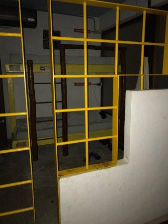 Hostal Mayapan : photo2.jpg