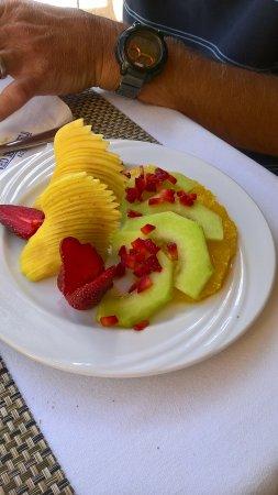 Bilde fra The Makadi Palace Hotel