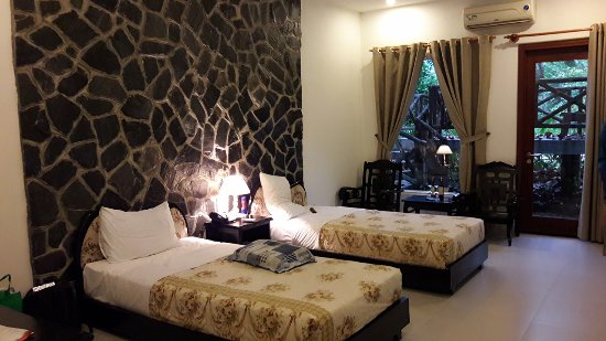 Madagui Forest Resort: BeautyPlus_20170323091826_save_large.jpg