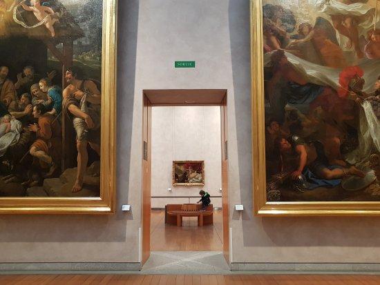 Musée des Beaux-Arts de Lyon : 20170405_130612_large.jpg