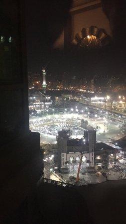 Raffles Makkah Palace: photo0.jpg