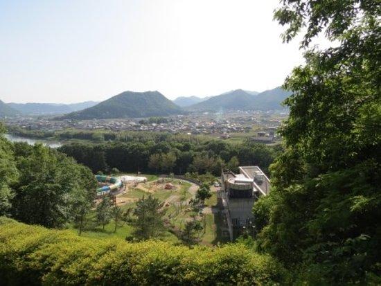 Hotell Nishiwaki