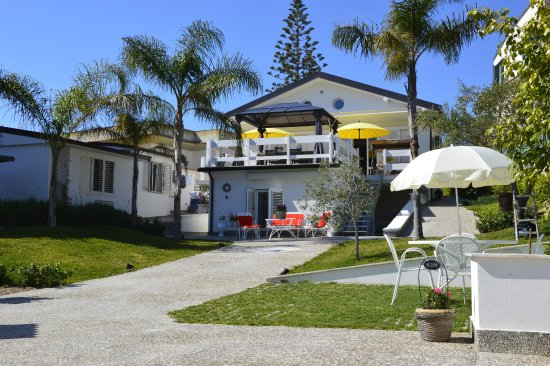 Villa Volli