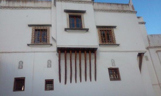 الجزائر العاصمة, الجزائر: Bardo4