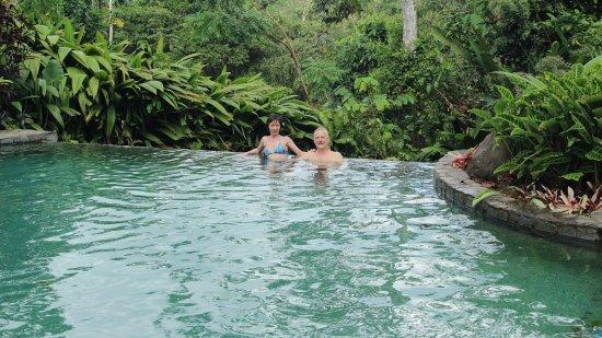 Sarapiquis Rainforest Lodge 이미지