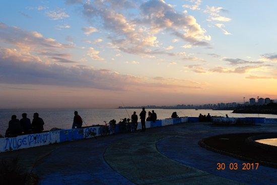 Мерсин (Ичель), Турция: Mersin