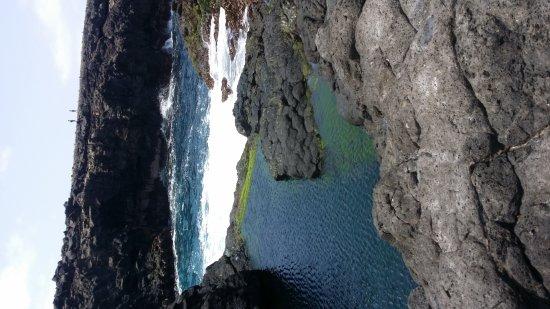 Espargos, Capo Verde: Spot Travel Tours