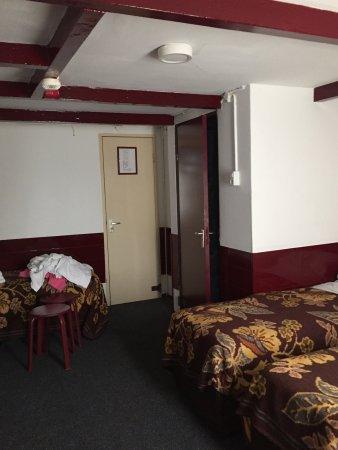 Hotel Ben : photo8.jpg
