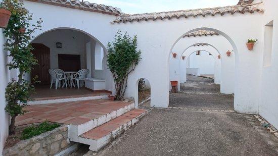 Hotel Villa de Priego de Cordoba: DSC_5077_large.jpg