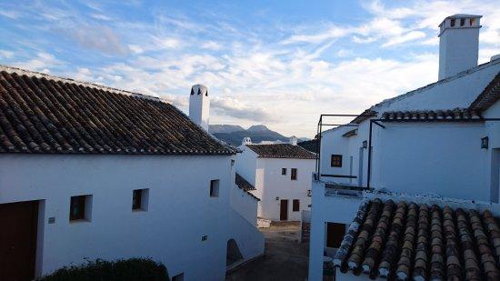 Hotel Villa de Priego de Cordoba: DSC_5071_large.jpg