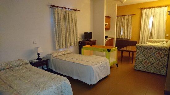 Hotel Villa de Priego de Cordoba: DSC_5046_large.jpg