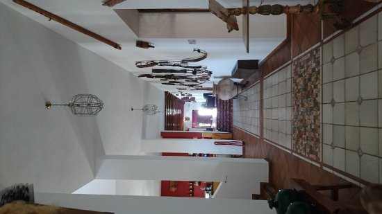 Hotel Villa de Priego de Córdoba: DSC_5104_large.jpg
