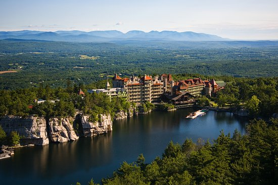Mohonk mountain house updated 2018 prices hotel for Design hotel upstate new york