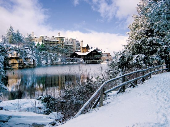 Mohonk mountain house updated 2018 prices hotel for Mountain house media