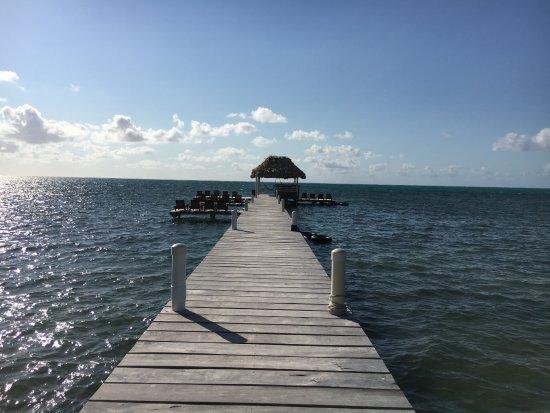 Pelican Reef Villas Resort ภาพถ่าย