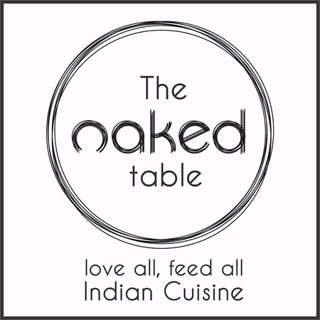 ‪The Naked Table Restaurant‬