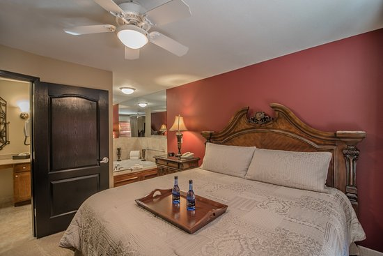 Homewood Suites At The Waterfront: Homewood Suites By Hilton @ The Waterfront $119 ($̶1̶4̶9̶