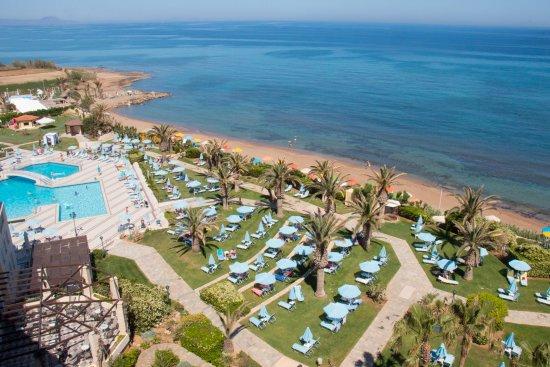 Creta Star Hotel