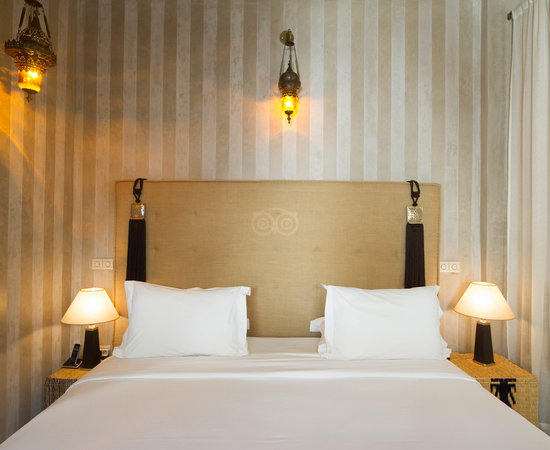 Riad Joya, Hotels in Marrakesch