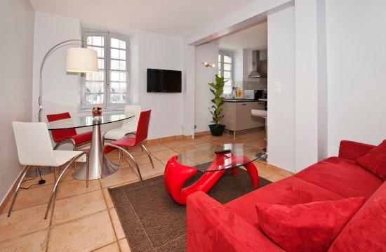 le clos d 39 arduenna b b toulouse voir les tarifs 45 avis et 65 photos. Black Bedroom Furniture Sets. Home Design Ideas