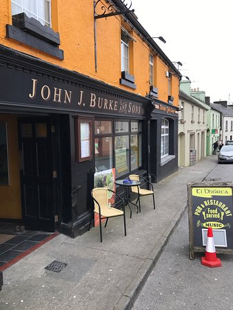 Clonbur, Irlanda: photo3.jpg