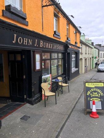Clonbur, Irlanda: photo4.jpg