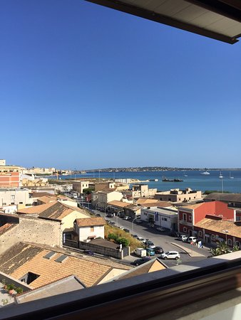 hotel centrale siracusa now 43 was 5 2 updated