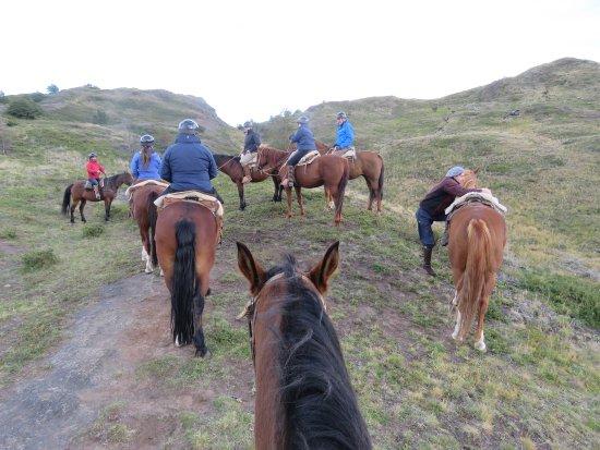 Explora Patagonia - All Inclusive : photo1.jpg