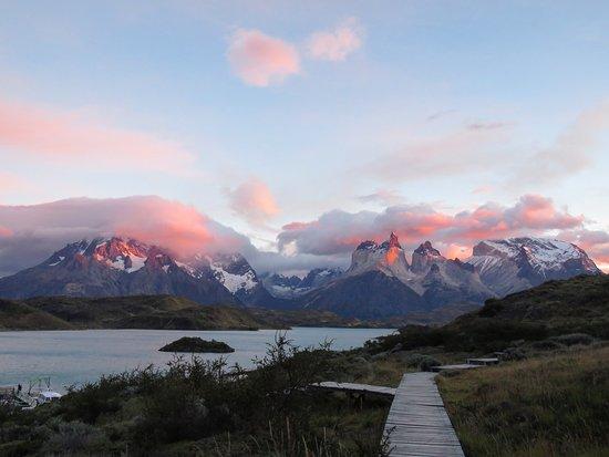 Explora Patagonia - All Inclusive : photo2.jpg