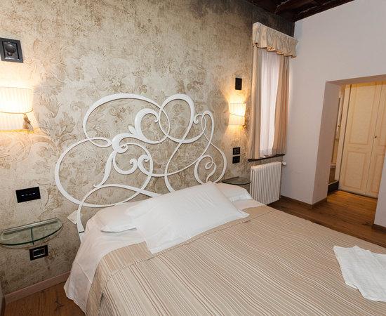 ripetta palace updated 2019 prices b b reviews rome italy rh tripadvisor com