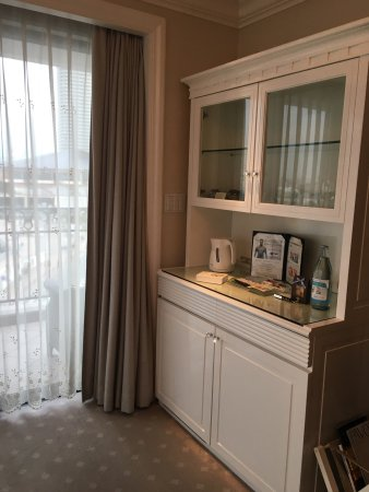 Hotel La Suite Kobe Harborland: photo2.jpg