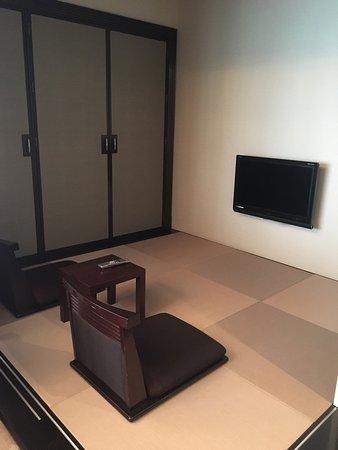 Hotel La Suite Kobe Harborland: photo3.jpg