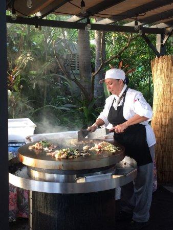 Hale Koa Hotel: photo1.jpg