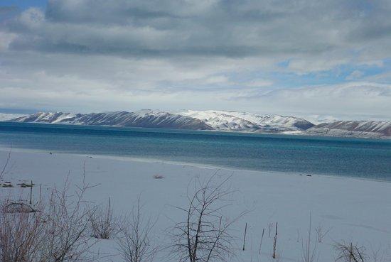 การ์เดนซิตี, ยูทาห์: Bear Lake 5