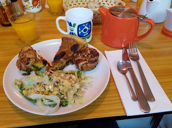 Cuisine et gourmandises tours restaurant reviews phone - Cuisine et gourmandise ...