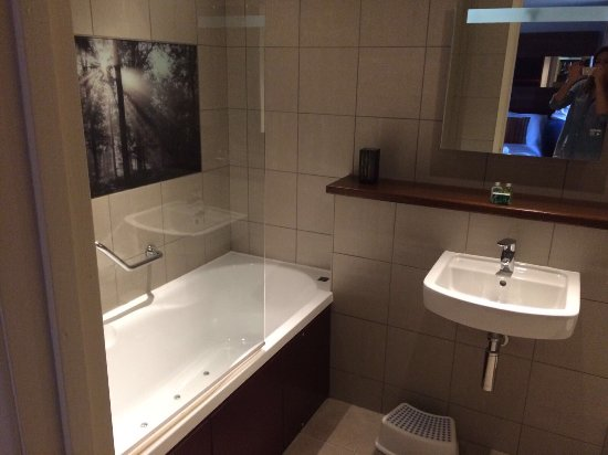 Centre Parcs Whinfell Forest: photo1.jpg