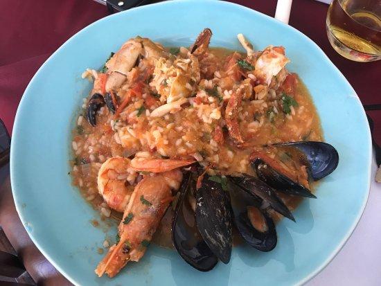 Restaurante A Grelha : photo2.jpg