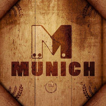 Munich Bar