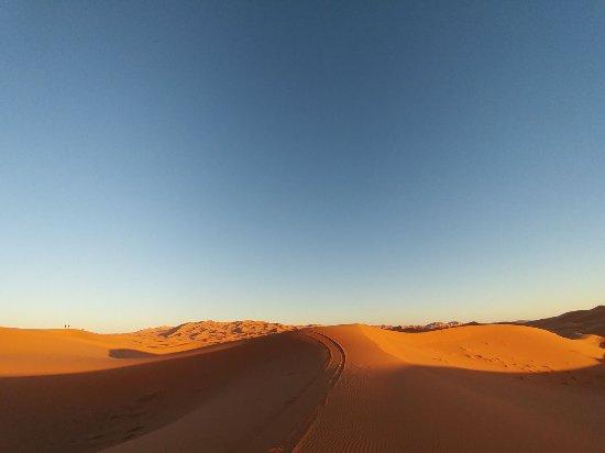Marrakech-Tensift-El Haouz Region 사진