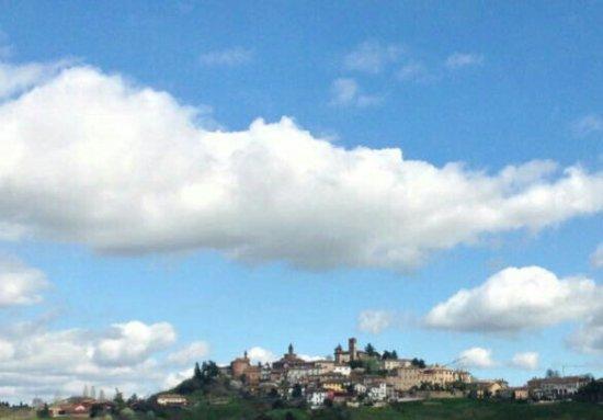 La Casetta del Castello