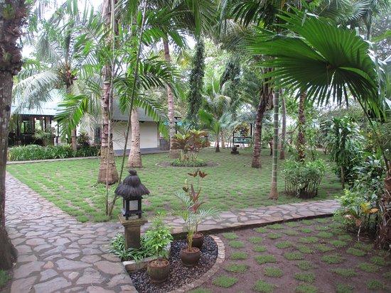 Foto de The Village Bunaken