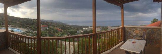 Agia Paraskevi, Hellas: photo0.jpg