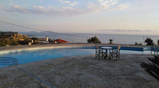 Agia Paraskevi, Hellas: photo1.jpg